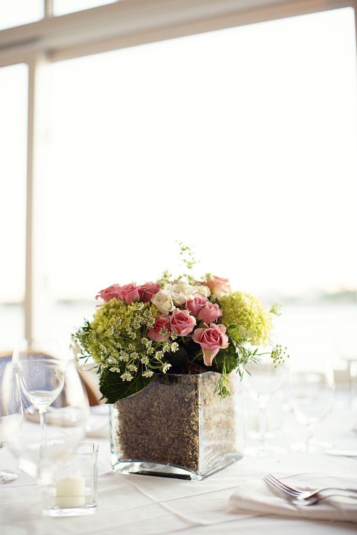 Best 14 Edgartown Yacht Club ideas on Pinterest | Yacht club, Yachts ...
