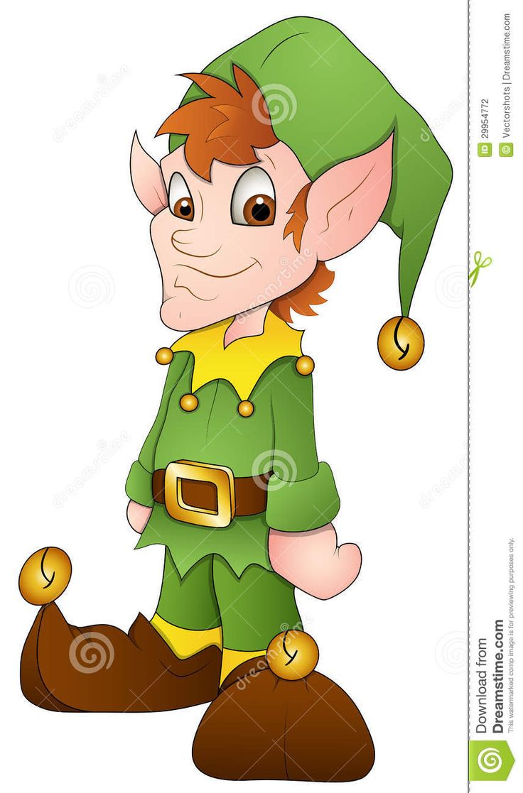 12 best duendes images on Pinterest | Elves, Fairies and Searching