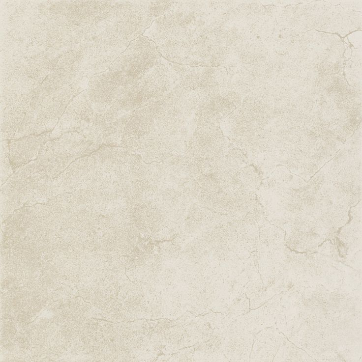 Gresie bej 40×40 Inspirio Beige Paradyz  Model gresie bej 40×40 pentru baie din colectia Inspiration de la Paradyz Polonia. Colectia este disponibila in doua variante de culori, bej si maro deschis. Colectia de gresie si faianta este destinata tuturor celor fascinati de frumusetea stilului baroc. #gresie #gresiebej #gresiebaiebej
