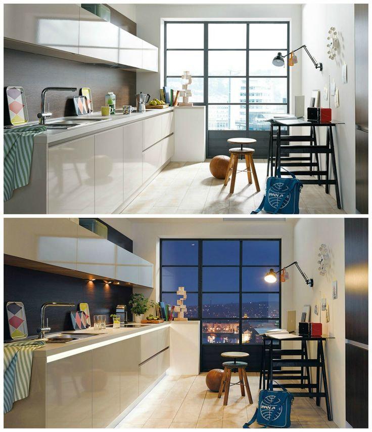 21 Best Images About Grey Schüller Kitchens On Pinterest