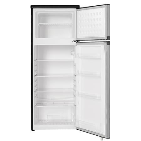 Best 25+ Apartment refrigerator ideas on Pinterest | 24 ...