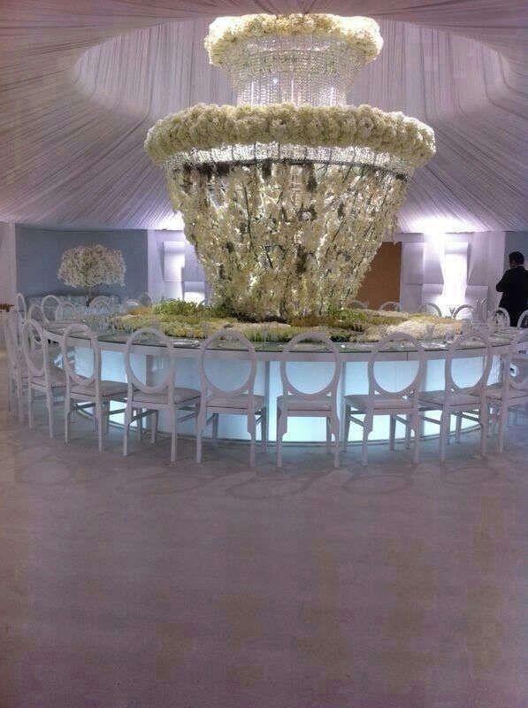73 best arabic wedding decorations images on pinterest wedding arabic wedding decoration koosha junglespirit Choice Image