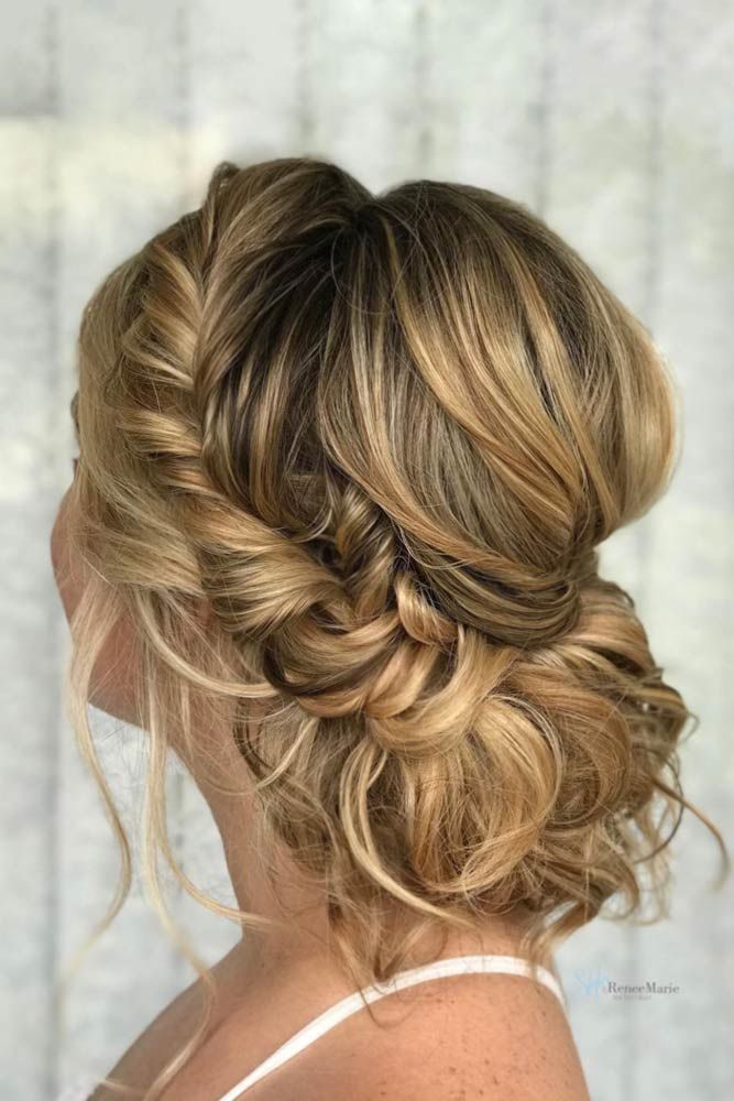 80 Dreamy Prom Hairstyles For A Night Out Lovehairstyles Com In 2020 Hair Styles Long Hair Styles Hair Lengths