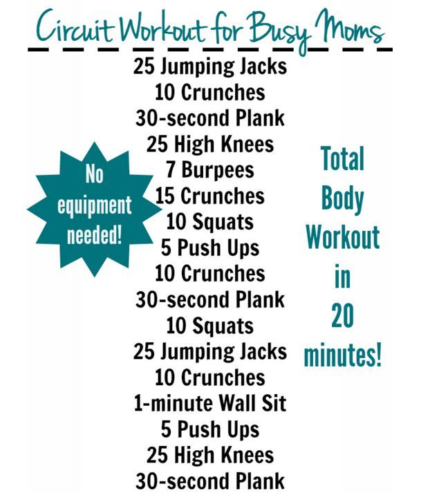 Pin On All About Exercise