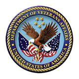 Message from the Acting Secretary of Veterans Affairs Sloan D. Gibson | Thank You For Your Service http://thankyouforyourservice.us/issue/june-2014/article/message-from-the-acting-secretary-of-veterans-affairs-sloan-d-gibson