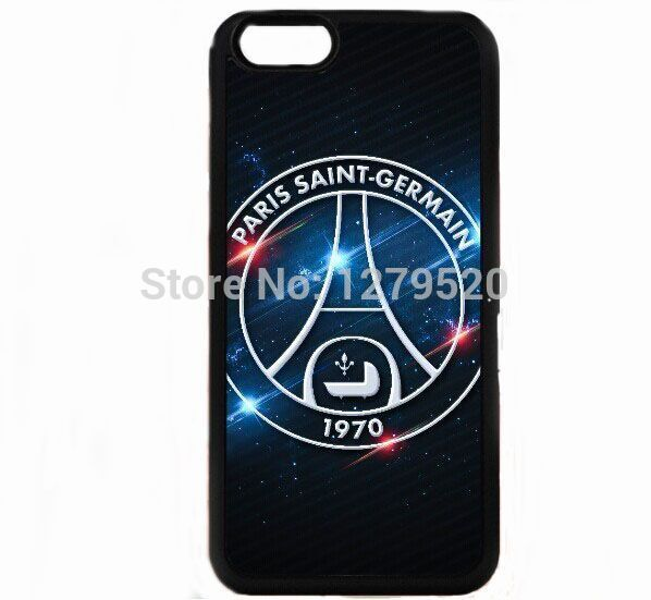 2016 France football team Paris Saint Germain PSG Hard Plastic Phone Case For Apple iphone 4S 5S 5C 6G 4.7 6plus 5.5 Coque Cover #clothing,#shoes,#jewelry,#women,#men,#hats,#watches,#belts,#fashion,#style