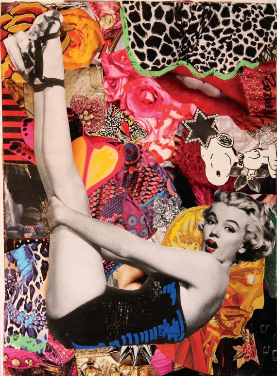 #marilyn #monroe #art - Marilyn Monroe