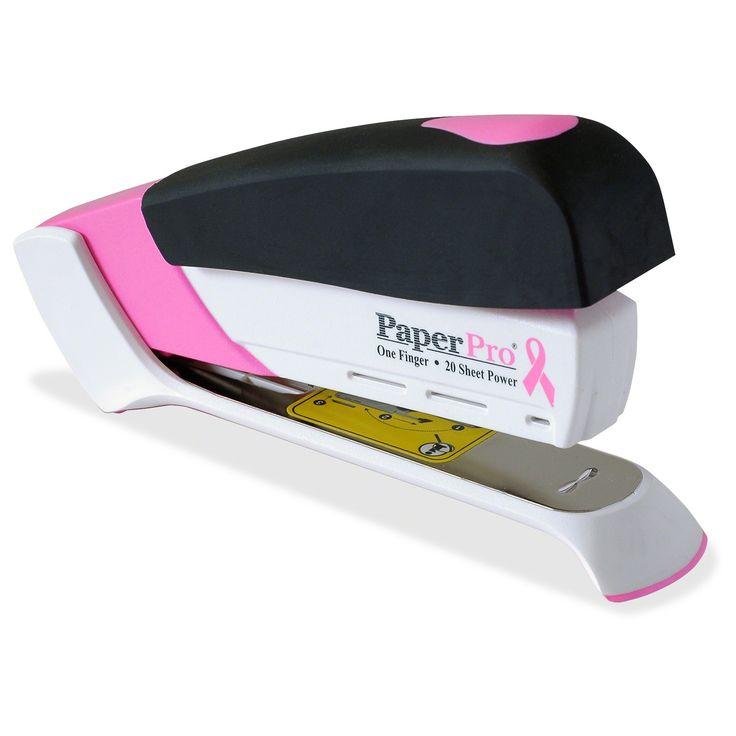 PaperPro Stapler