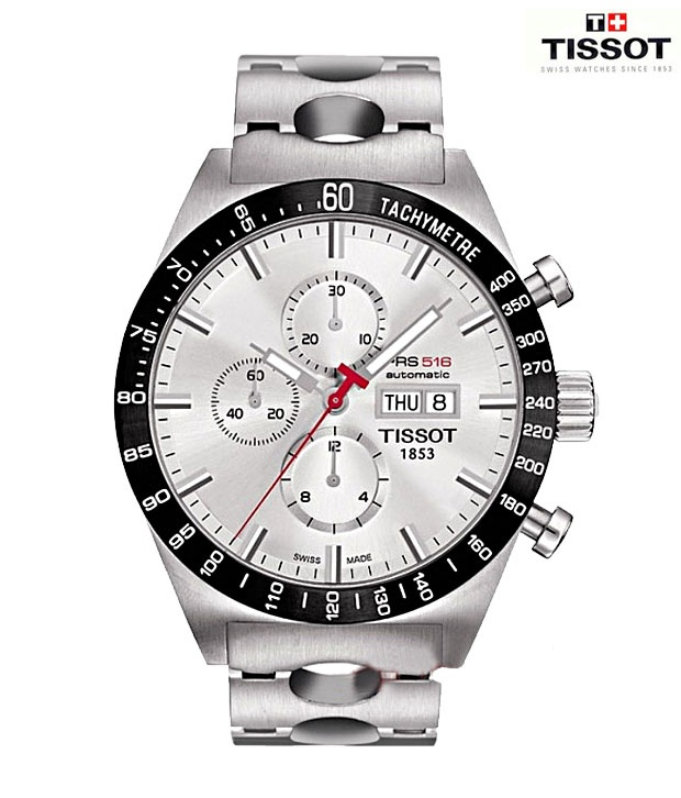 #Snapdealbestproducts http://www.snapdeal.com/product/tissot-automatic-swiss-watch/156576?pos=0;1506