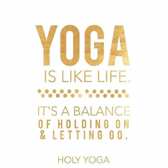 Best 25 Funny Yoga Quotes Ideas On Pinterest Funny Yoga