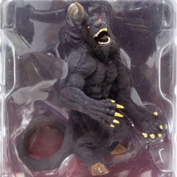 Berserk Zodd Original Figure Sammy Limited Edition ART OF WAR New Anime Japan