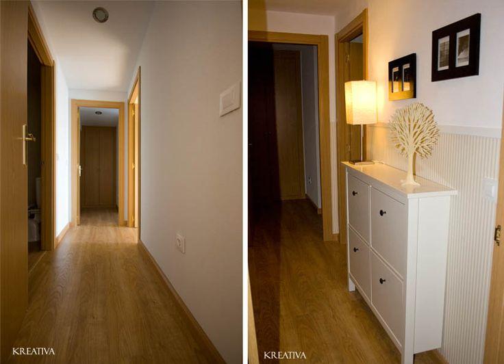 Las 25 mejores ideas sobre papel pintado leroy en - Arbol gato ikea ...