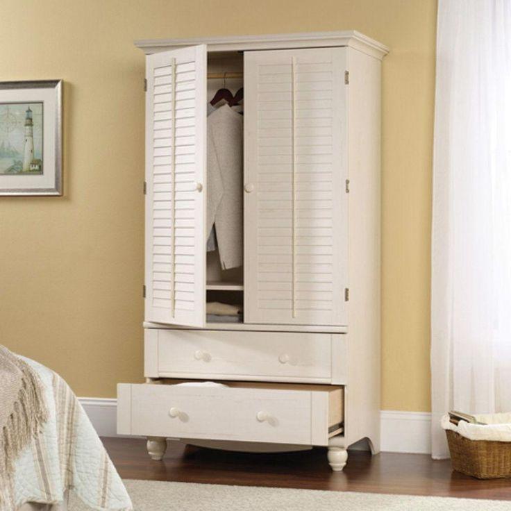 Best 25 Wardrobe Cabinets Ideas On Pinterest Bedroom Cabinets Wardrobe Dresser And Bedroom