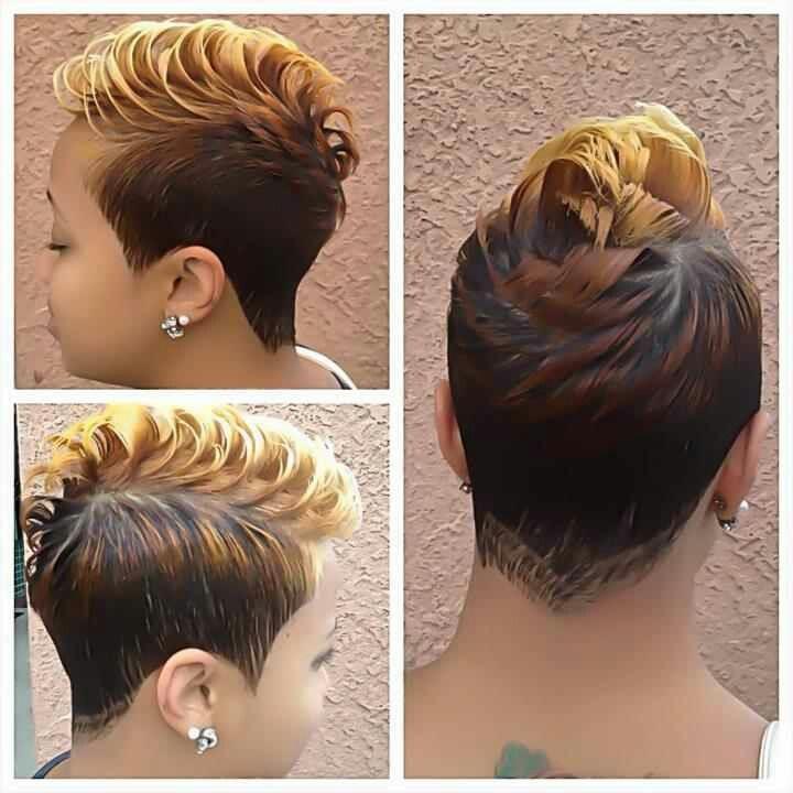 Creative Hair care