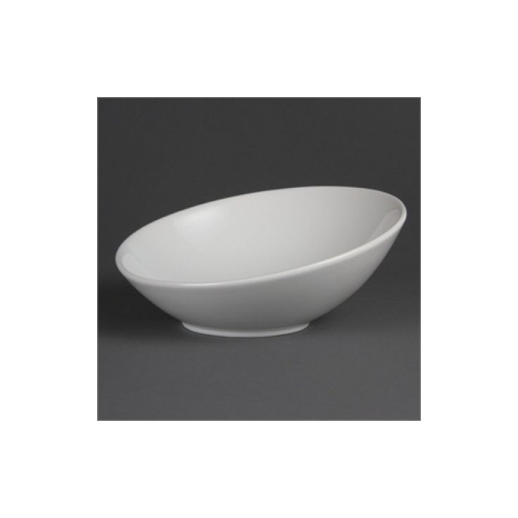 large cereal bowls, restaurant crockery, small bowls, crockery suppliers, commercial kitchen equipment