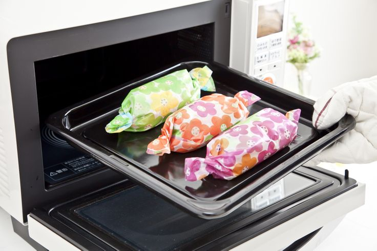 wax paper in oven Buy waxtex wax paper roll (75 feet) on amazoncom free shipping on qualified orders.