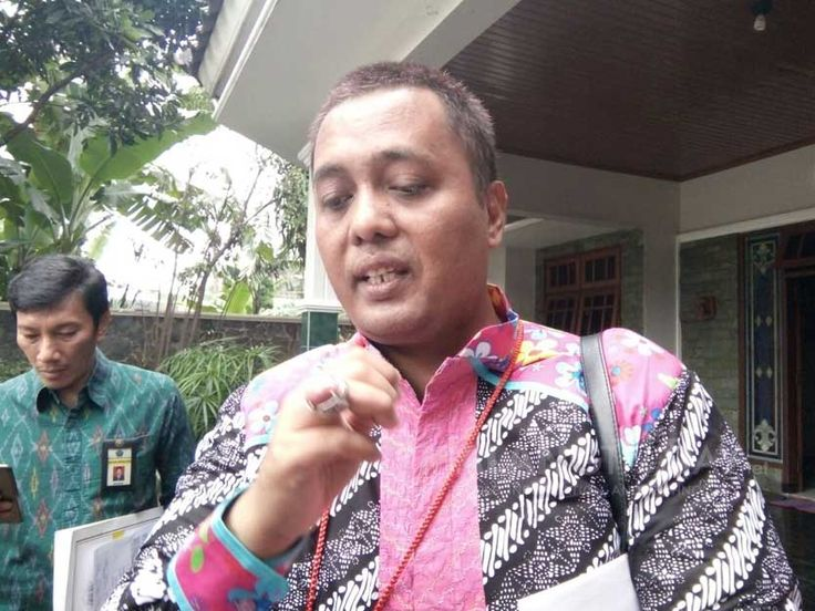 Angka Kepatuhan Bagus, Penerimaan Pajak Malang Sentuh Rp 800 Miliar https://malangtoday.net/wp-content/uploads/2017/02/9a52890e-5981-449c-a777-9a2bc67682e1.jpg MALANGTODAY.NET – Angka kepatuhan wajib pajak (WP) di Kota Malang terhitung bagus. Salah satunya ditunjukkan KPP Pratama Malang Selatan yang sepanjang 2016 berhasil mencapai lebih dari target yang telah ditentukan. Sebab, penerimaan pajak sudah menyentuh angka sekitar Rp 800 Miliar, atau... https://malangtoday.ne