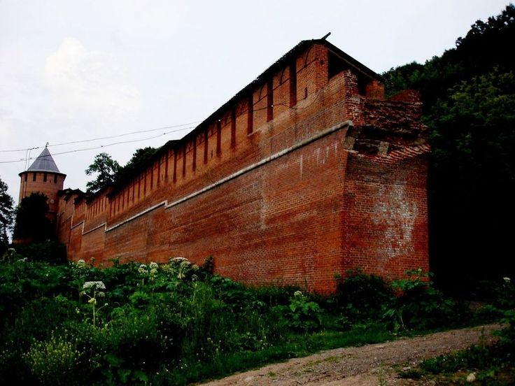 Palatsit - taustakuvia ilmaiseksi: http://wallpapic-fi.com/arkkitehtuuri/palatsit/wallpaper-25304
