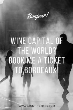 wine-capital-of-the-world-bordeaux-2