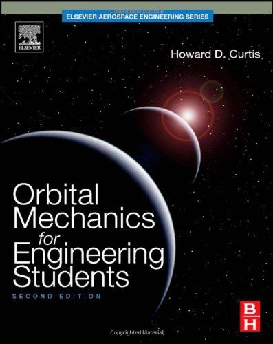9 best Thermodynamics eBooks images on Pinterest Mechanical - aerospace engineer resume sample