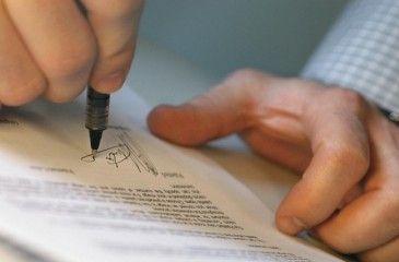 Как правильно составить гарантийное письмо на оплату, предоставление услуг или выполнение работ - образец