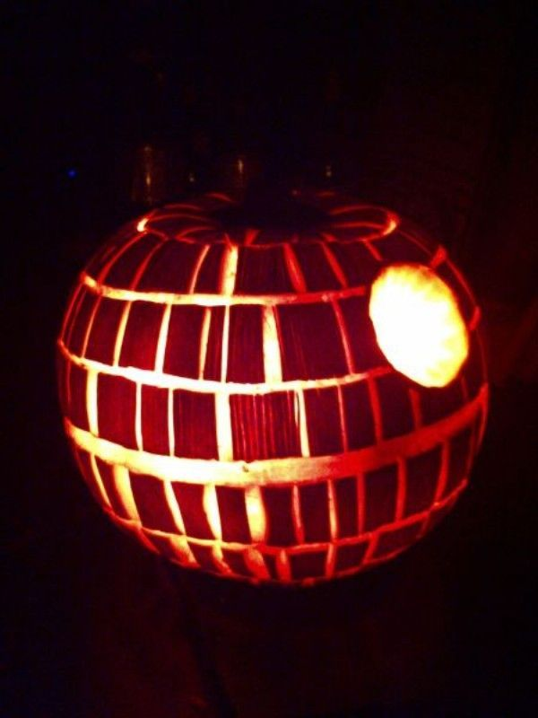 23 Best Pumpkin Carving Patterns Images On Pinterest