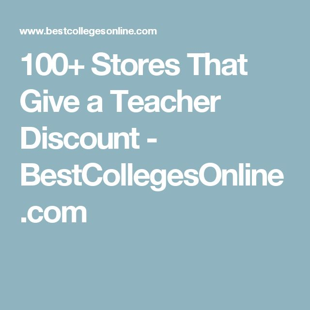Adobe: Heavy Discounts (% off retail) via Adobe Teacher & Student Store. See our Adobe Coupons page for other savings. Apple Store: % via xajk8note.ml's Edu Store for Faculty, Staff, Students.