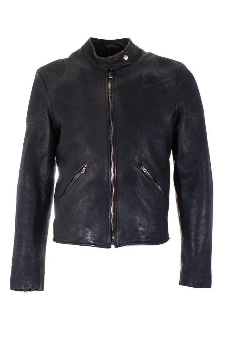 17 best Coats and Jackets images on Pinterest | Mens designer ...
