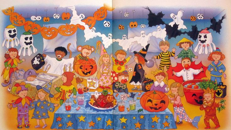 fête d'halloween idées costumes http://tricotdamandine.over-blog.com/2015/10/costume-de-fleur.html