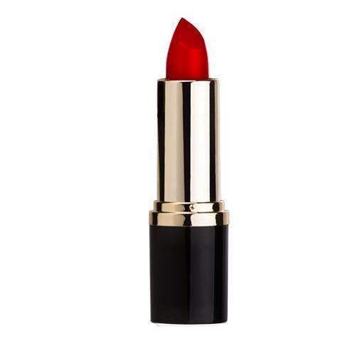 Hot Red   #FMGroup #FMGroupItalia #makeup #lipstick #rossetto Codice LI01