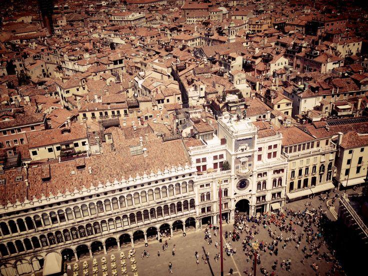 Campanile di Giotto , Firenze, Toscana