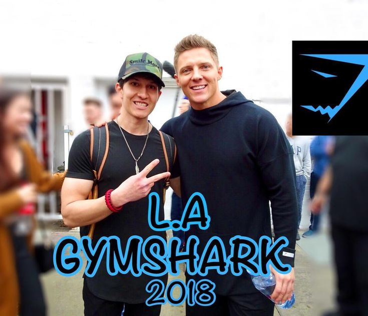 New YouTube video! The link is in my bio!!  - - - #bodybuilding #gymshark #losangeles #california #gymsharkla #fitfam #fit #fitness #fitnessmotivation #lifestyle #youtube #vlog #youtuber #video #fitnessjourney #stevecook #saturday #aesthetic #smile #like4like #followforfollow #gains #aesthetics #fitnesslifestyle #gymsharkwomen