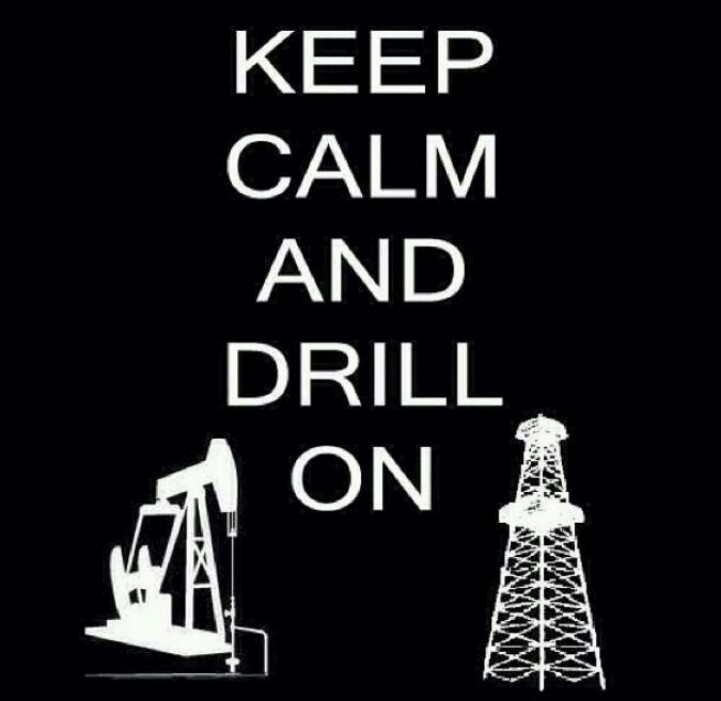 25 best energy trade images on pinterest oil and gas energy drill on fandeluxe Image collections