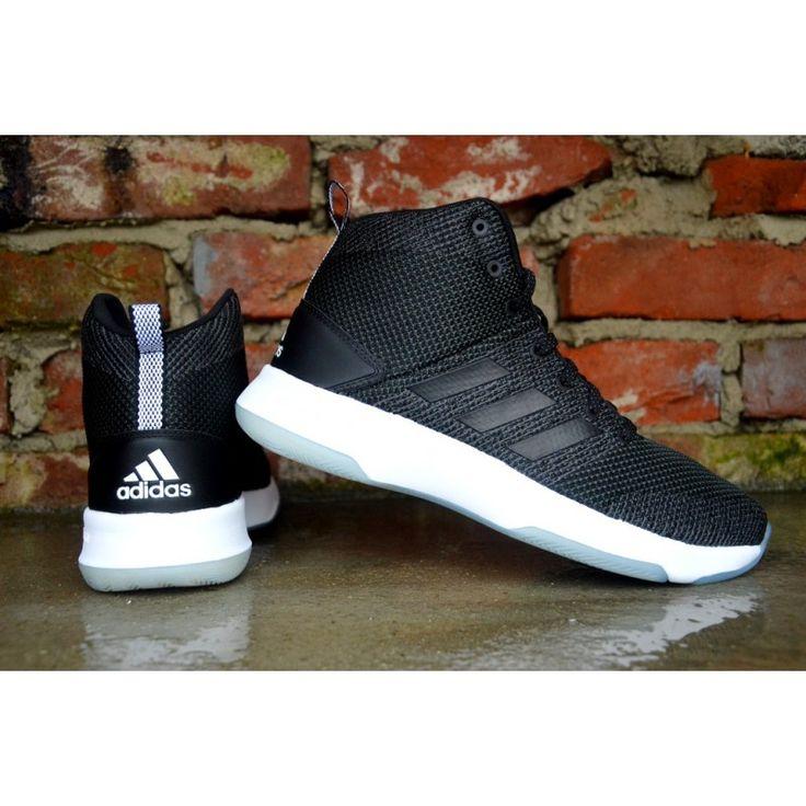 Adidas CF Executor Mid BC0025