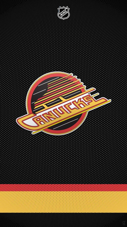 vancouver-canucks-03-png.617248 750×1,334 pixels
