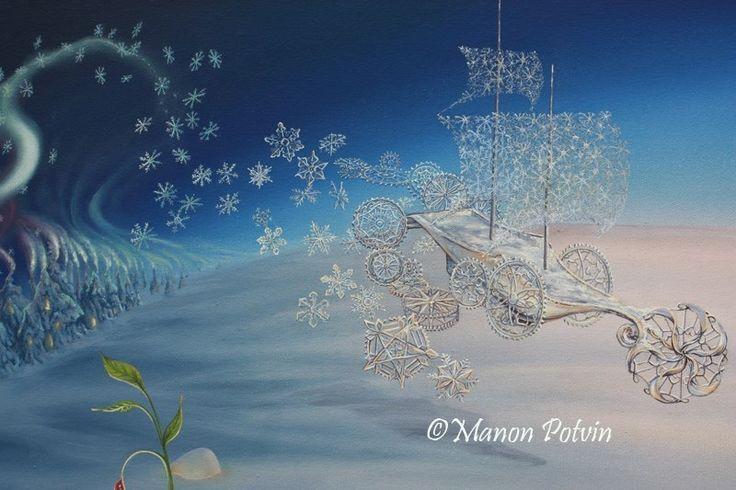 Manon Potvin