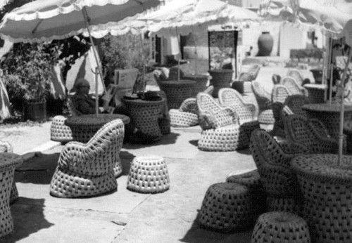 mercado da primavera no museu de arte popular - arquivo fotográfico da cml