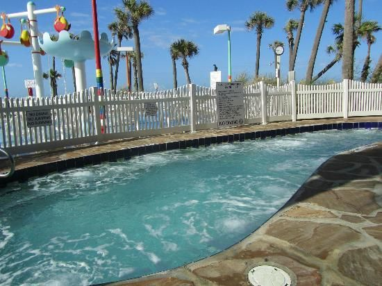 Condos in panama city beach fl http://uno-internacional.net/bookmarking/panama-city-beach-condo-rentals/
