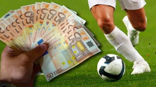 Futbol liglerinin yayın haklarını alan TV kanalları, belirli abonelik ücretlerini yansıtıyor. Peki hangi ülkede hangi lig için ne kadar ödeniyor?