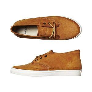 New Gravis Quarters Dlx Mens Casual Shoe