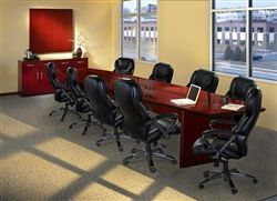 186 best Conference Tables images on Pinterest Hon office
