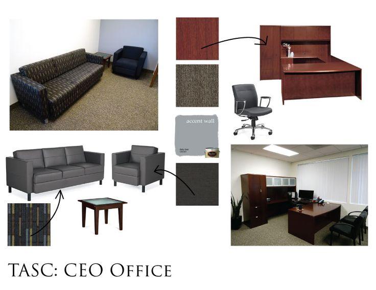 Furniture Design Presentation Board 29 best nm interiors: color boards images on pinterest | color