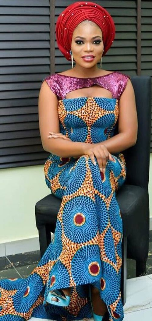 Church fashion style, African fashion, Ankara, kitenge, African women dresses, African prints, African men's fashion, Nigerian style, Ghanaian fashion, ntoma, kente styles, African fashion dresses, aso ebi styles, gele, duku, khanga, vêtements africains pour les femmes, krobo beads, xhosa fashion, agbada, west african kaftan, African wear, fashion dresses, asoebi style, african wear for men, mtindo, robes de mode africaine.