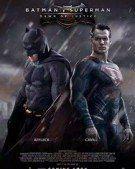 Assistir – Batman vs Superman: A Origem da Justiça – Dublado e Legendado HD 720p Online