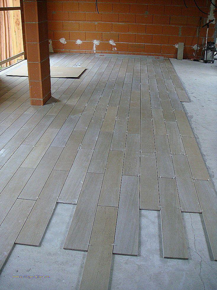 Carrelage Imitation Carreaux De Ciment Point P With Images Flooring Tiles Tile Floor
