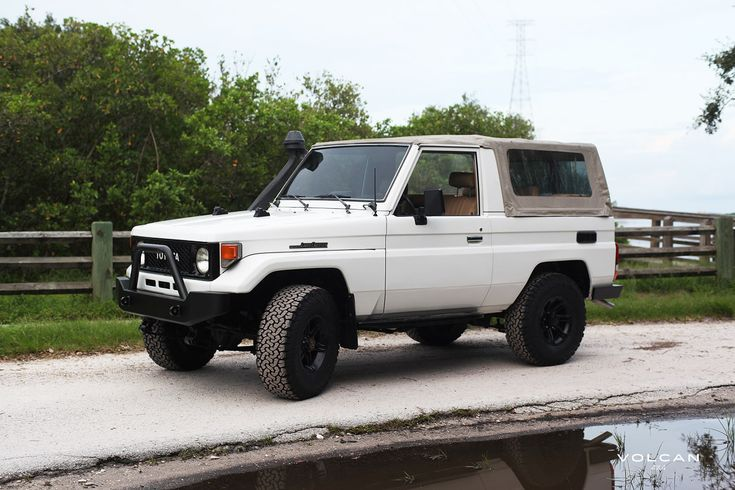 volcan4x4-bertha-1986-fj73-land-cruiser-04