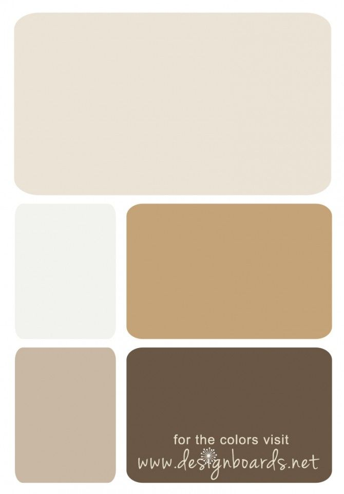 1000 images about warm neutral colors on pinterest for Rich neutral paint colors