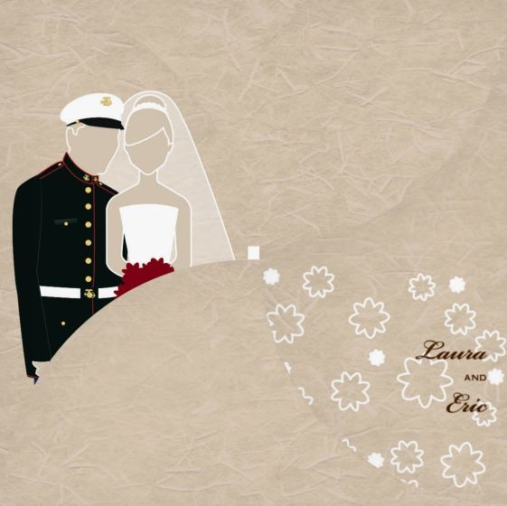 Marine Wedding Invitations: 1000+ Images About Fave Cartoon On Pinterest