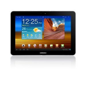 Review Samsung Galaxy Tab 10.1 ( WiFi, 16GB, White) - UK Version cheap - Samsung Best Review