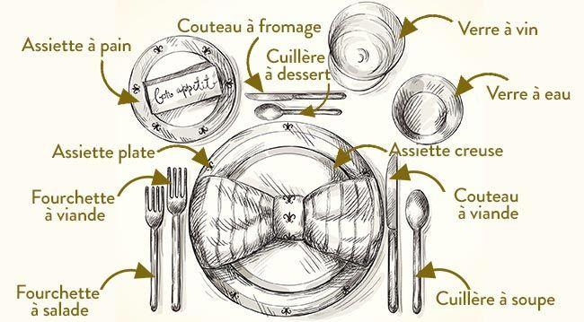 Côté Table | Accessoires de décoration d'intérieur chez Westwing